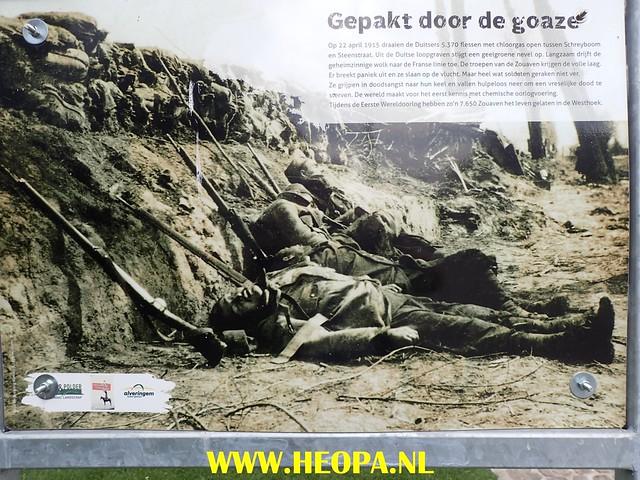 2017-08-24                     Poperinge            3e dag  35 Km     (55)