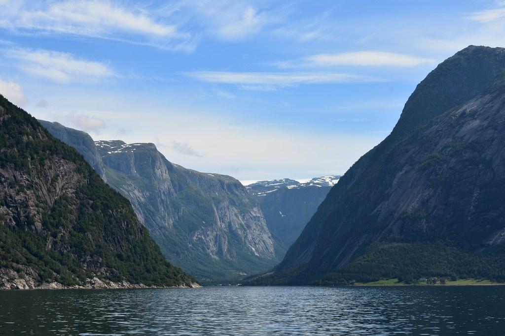 Hardangerfjord in a Nutshell (30)