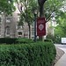 Fordham University - Rose Hill