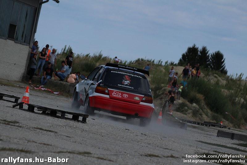 RallyFans.hu-07871