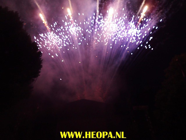 2017-08-09   Opening  30e  Heuvelland  4 Daagse  (137)