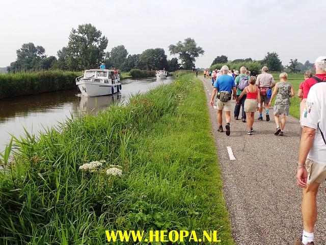 2017-08-16 UIthoorn 26 Km  (44)