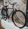 1936 NSU Herrenrad Flux