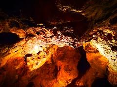 2017 08 02 Treak Cliff Cavern 03