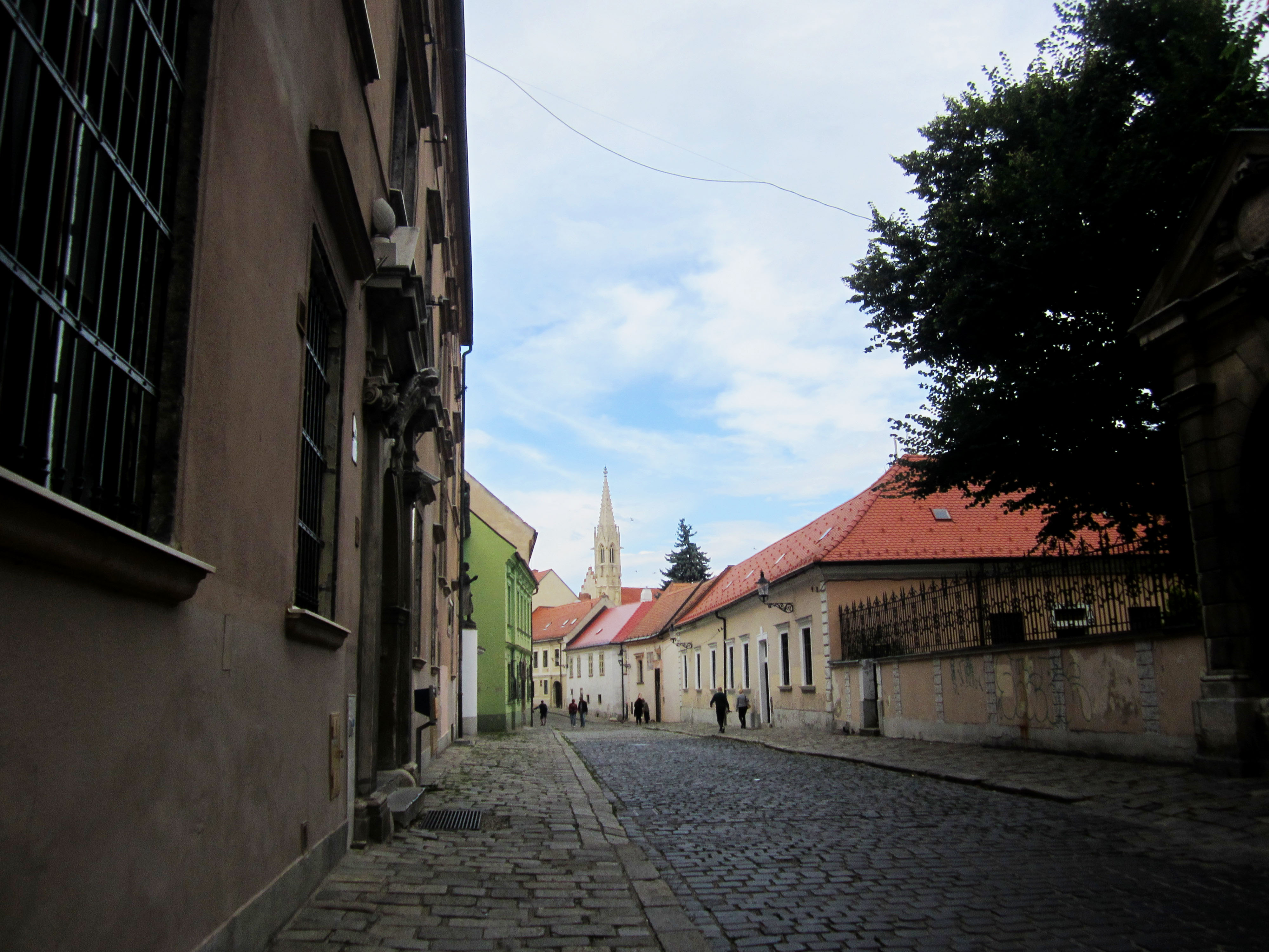 bratislava slovakia 22