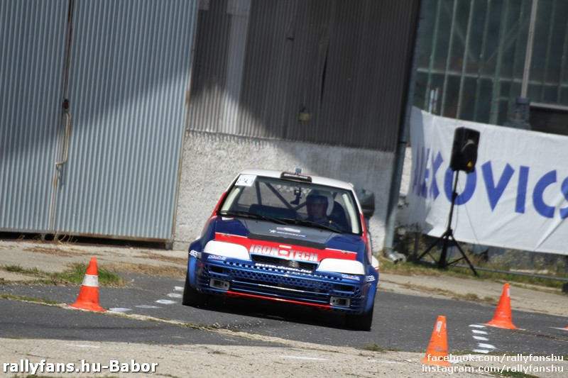 RallyFans.hu-07843