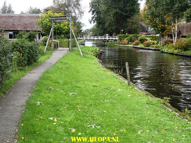 2017-09-16   Giethoorn 40 Km  (111)