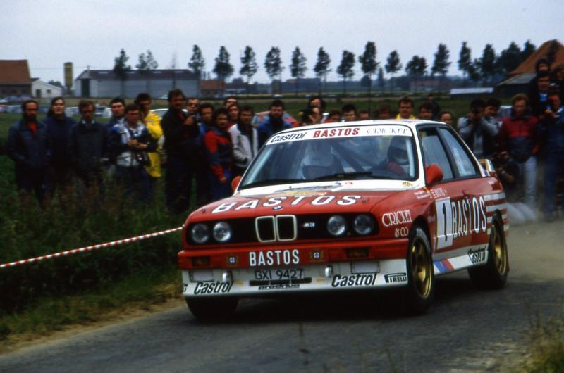 BMW_M3_BouclesSpa_1988_R1