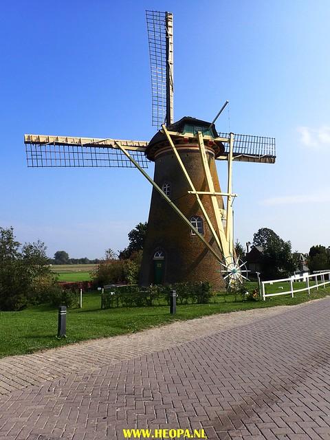 2017-09-27       Zwujndrecht        25 Km  (119)