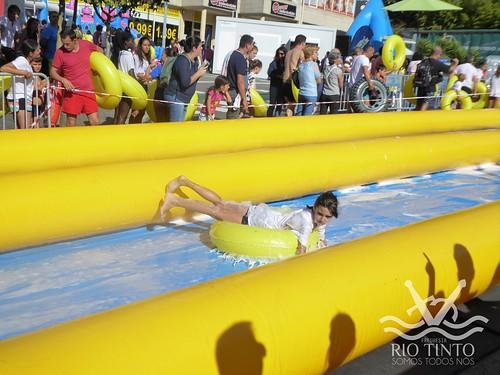 2017_08_27 - Water Slide Summer Rio Tinto 2017 (151)