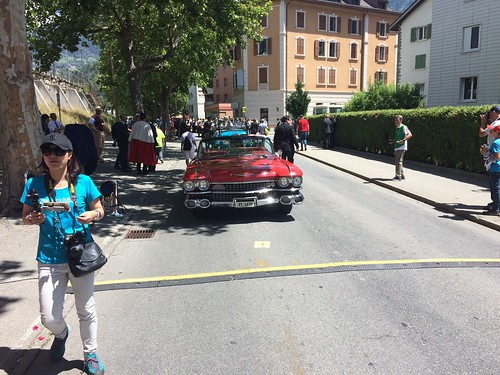 Jodlerfest 25.6.2017 005