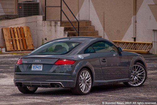 audi_tt_s (3) | by boostednews