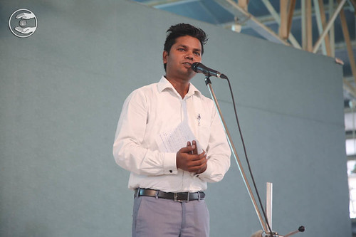 Poem by Din Dayal Uday from Ghaziabad, Uttar Pradesh