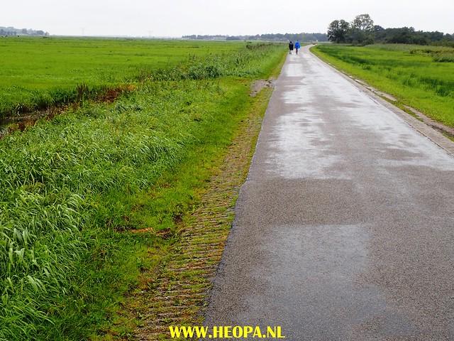 2017-09-16   Giethoorn 40 Km  (58)