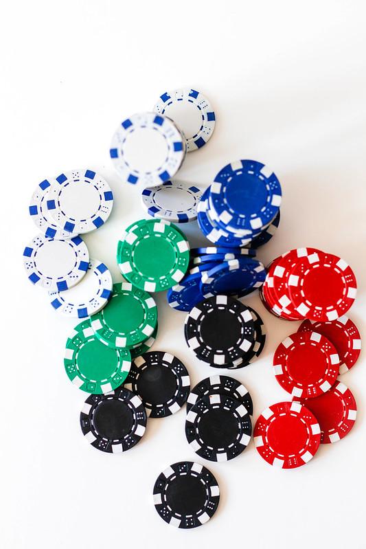 Бездепозитное казино