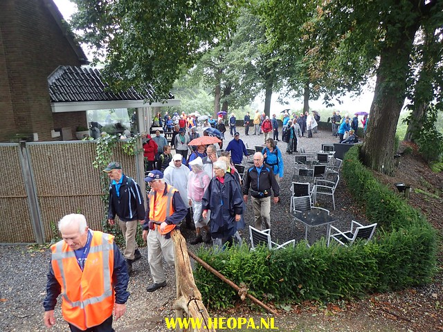 2017-09-20                 Oosterbeek           23 Km (52)