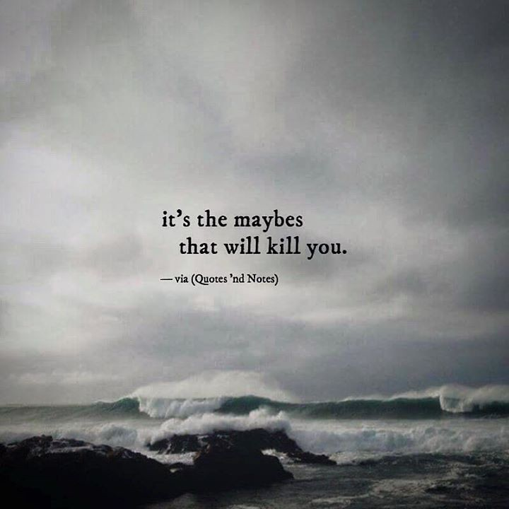 Inspirational Quotes About Strength :Kill me... | Inspiratio ...
