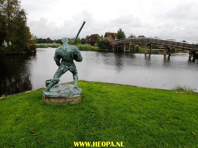 2017-09-16   Giethoorn 40 Km  (108)