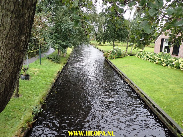 2017-09-16   Giethoorn 40 Km  (9)