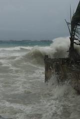 Majuro Storm 3