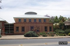 1999 1117  3a Adelaide Road  (2)