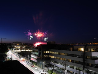 Fireworks_01 | by gregoryphoto