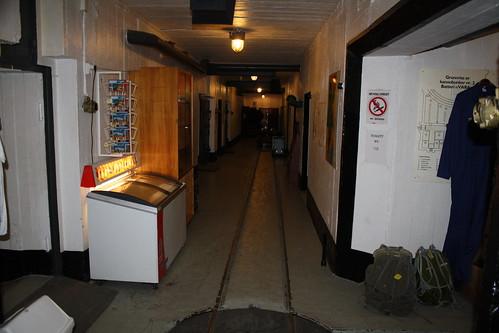 Kristiansand kanonmuseum (36)
