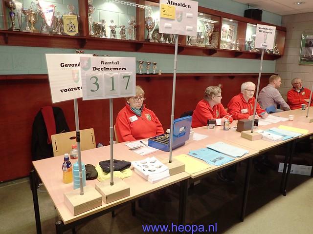 2017-01-14   Scheveningen      26- Km (92)