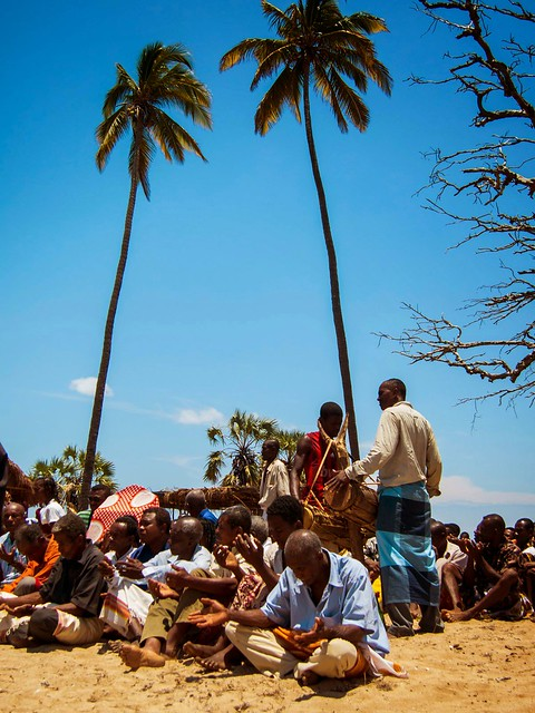 Madagascar8 - 017.jpg