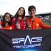 170804-Spacetroopers