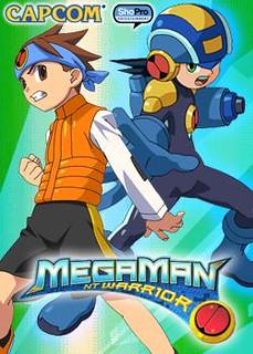 megaman-nt-warrior_3626