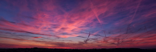 sunrise cokin petermiles pentaxk3ii sigma35mmf14dghsmart petermiles sky