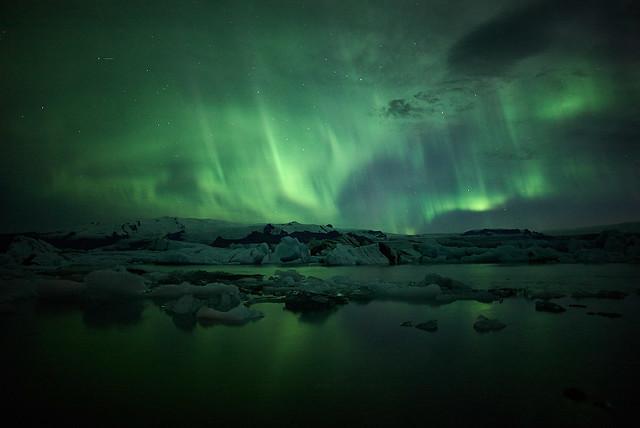 aurora_L3613019