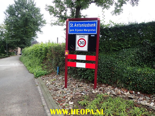 2017-08-13  4e dag    Berg & Terblijt  28 Km  (23)