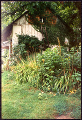 Schmalzgraben-4-92