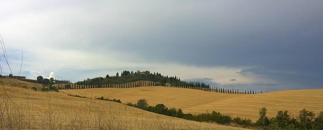 Toskana Italy