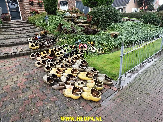 2017-09-16   Giethoorn 40 Km  (67)