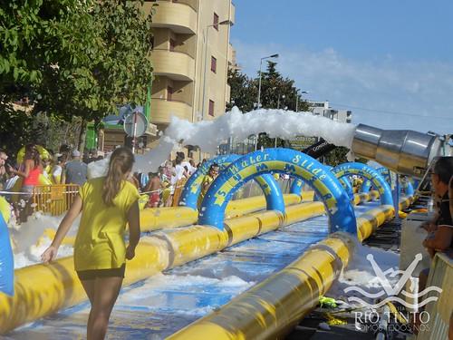 2017_08_26 - Water Slide Summer Rio Tinto 2017 (87)
