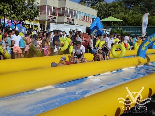 2017_08_27 - Water Slide Summer Rio Tinto 2017 (158)