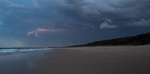 lightning storm | by texaus1