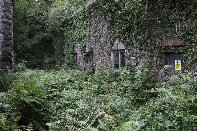 the upper mills Leri
