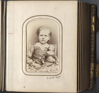 HVP 6.635 | by Cambridge Historical Society