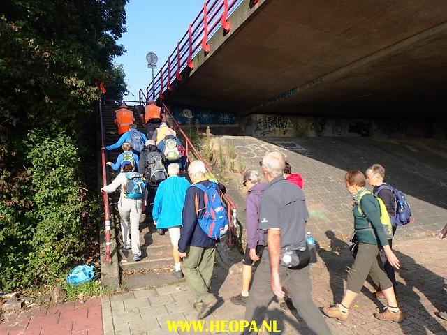 2017-09-27       Zwujndrecht        25 Km  (17)