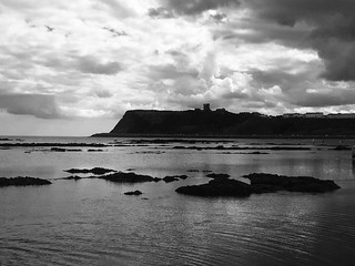 North Bay, Scarborough, North Yorkshire | by bluegrule