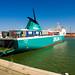 pbm-ferry2