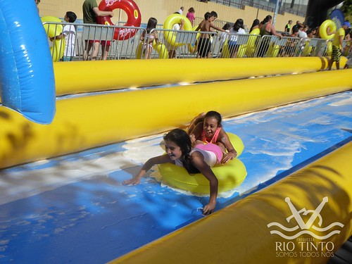 2017_08_27 - Water Slide Summer Rio Tinto 2017 (131)