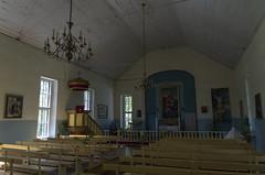 Staiceles evaņģēliski luteriskajā baznīcā, 04.06.2017.