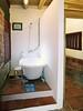 山后67號民宿(山后海珠咖啡民宿)四人房親蜜家庭房浴室