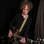 Wed, 02/08/2017 - 2:22pm - Dan Wilson Live in Studio A, 08.02.17 Photographers: Kristen Riffert & Monica Fafaul