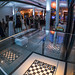 Sinquefield Cup 2017: Opening Ceremony & Signing by Lennart Ootes